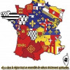 Les racines de l'identité française.