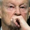 Vidéo. Zbigniew Brzezinski : l'homme qui provoqua la chute de l'URSS.