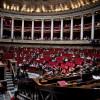 VIDÉO. Suspensions de séance, frictions, «exfiltration»… Que s'est-il passé à l'Assemblée nationale?