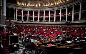 960x614_assemblee-nationale-illustration