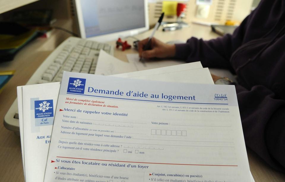 Baisse Des Aides Au Logement La Fondation Abbe Pierre Veut Etre
