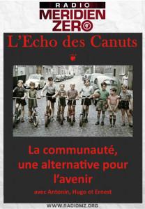 Echo-Des-Canuts-3wp