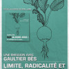 Rencontre avec Gaultier Bès et la revue Limite.