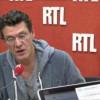 Vidéo. Marc Lavoine demande aux Français d'accueillir des migrants mais ne veut pas en héberger chez lui.